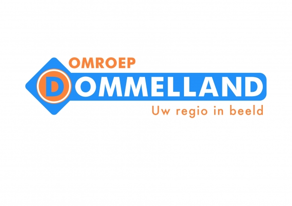 Vacature Omroep Dommelland